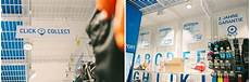 Decathlon Connect Hallo Stuttgart Dreamteamfitness