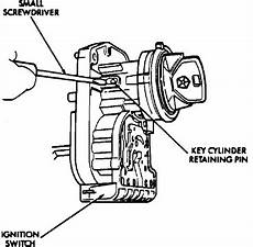 hayes auto repair manual 1993 chrysler lebaron parking system service manual how to replace distributor 2012 chrysler town country service manual ignition