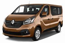 Renault Trafic Combi Neuve Achat Renault Trafic Combi