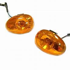 kinderfahrradsitz für vorne blinker vorne rechts links f 195 188 r scooter buggy