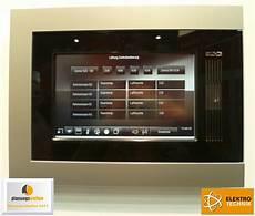 smart home intelligente haussteuerung planungswelten
