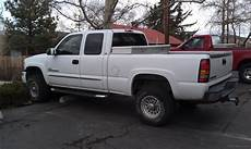 best auto repair manual 2000 gmc sierra 2500 parking system 2000 gmc sierra 2500 extended cab specifications pictures prices