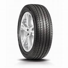 pneu 4x4 cooper zeon 4xs sport 255 60 r18 112 v xl