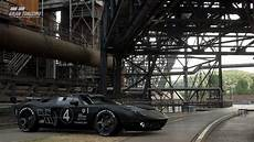 Gran Turismo Sport Update Adds F1 Car Microtransactions Ign