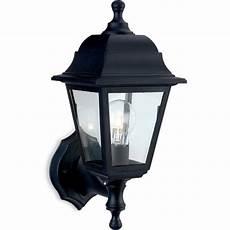 firstlight 8346bk oslo lantern uplight downlight ideas4lighting sku504i4l