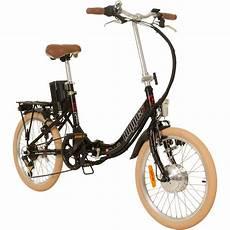 Pedelec 20 Zoll - e bike 20 zoll viking hopper elektrofaltrad schwarz