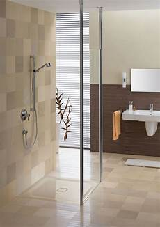 ebenerdige dusche und ebenerdige dusche in 55 attraktiven modernen badezimmern