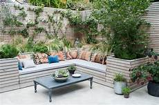 sitzecke garten gestalten 10 outdoor seating ideas to sit back and relax on this summer