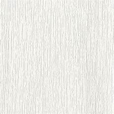 tapisserie à peindre papier peint vinyl 224 peindre fibre de verre et