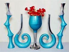 home decor item home decor item gifts crafts artifacts metal
