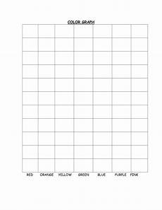 12 best images of graph coloring worksheets graph paper coloring pages graph shapes