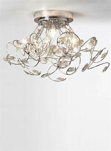 lila flush ceiling light bhs living room flush ceiling lights bedroom lighting ceiling