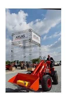Atlas Der Wehl - atlas der wehl gmbh 40 jahre