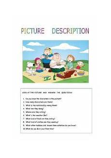 printable picture composition worksheets for grade 2 22806 picture composition worksheets for kindergarten search picture description