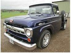 Classic Cars For Sale Ebay