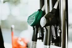 Benzin Statt Diesel Getankt - benzin statt diesel getankt was tun carhelper