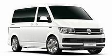 volkswagen eurovan 2020 65 great vw 2019 picture for vw 2019 car review