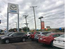 Mazda Dealer Waco Tx