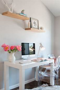home office furniture los angeles los angeles acrylic desks home office contemporary with
