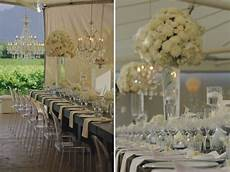31 traditional wedding tent decorations 22 outdoor