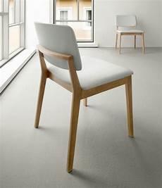 sedie moderne per soggiorno 4 sedie design nordico sd poket legno ecopelle pvc