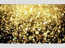 [49 ] Gold Glitter Desktop Wallpaper on WallpaperSafari