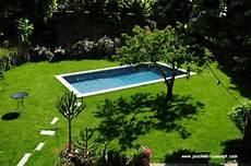 lyon est piscine piscines concept lyon piscine miroir a debordement constructeur de piscines sur lyon est