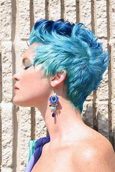20 best punky short haircuts short hairstyles 2018 2019 most popular short hairstyles for 2019