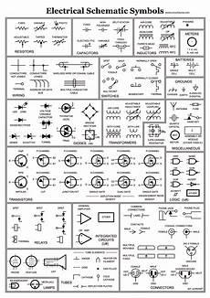 circuit schematic symbols bmet wiki powered by wikia