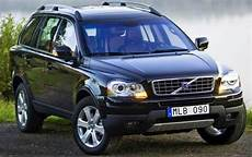 2009 volvo xc90 owners manual pdf service manual owners