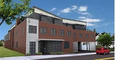 Apartment Buildings For Sale Morristown Nj by Lofts At Morristown 50 Percent Leased Newjerseyhills