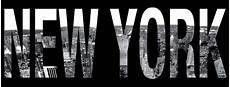 puzzle 1000 teile panorama new york schriftzug 1000