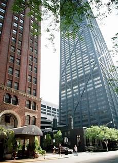 downtown chicago hotel gallery raffaello chicago hotel