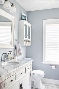 krypton sw 6247 sherwin williams paint grey bathrooms bathroom bathroom paint colors