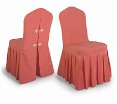china banquet chair cover chair cover with pleats china polyester chair covers chair covers