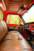 75 Best Images About 67  72 Chevy & GMC Trucks On