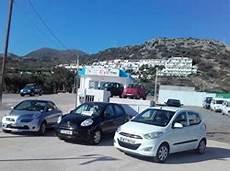Louer Au Meilleur Prix Location Voiture En Crete Louer