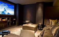 paint colors theater room 25 gorgeous interior decorating ideas for your home