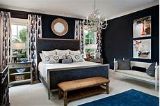 Bedroom Ideas Navy by Color Trends Of Winter 2015 Ideas Inspirations