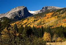rocky colours just ahead launches guide to rocky mountain national park