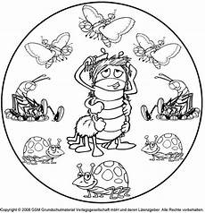Ausmalbilder Zum Drucken Tier Mandalas Mandala Zum Ausdrucken Tiere Sketches