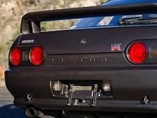 KIDNEY ANYONE 8700 Mile R32 Nissan Skyline GT R UPDATE