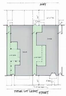 tnd house plans period style homes