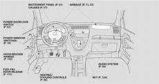 car service manuals pdf 2005 honda insight on board diagnostic system 2005 honda civic hatchback owners manual manuals books