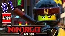 Malvorlagen Lego Ninjago Xbox Lego Ninjago Xbox One