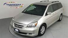 car engine manuals 2007 honda odyssey parental controls pre owned 2007 honda odyssey ex 2wd minivans in hstead hbs125170 hstead pre owned