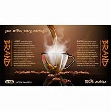 taza para cafe fotos y vectores gratis
