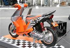 Modifikasi Beat Road Race by 50 Gambar Modifikasi Honda Beat Road Race Drag Modif Drag