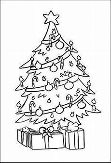 weihnachten malvorlagen embroidery and winter