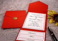 Wedding Invitation Kits pocket wedding invitations pocket wedding invitations